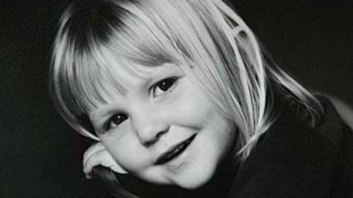 Victorian coroner to look at Darcey Freeman's bridge fall death