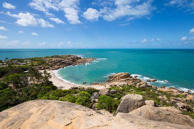 <strong>5. Bowen, Queensland</strong>