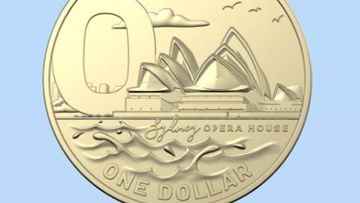 Great Aussie coin hunt Australian icon coins