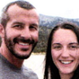 'Most hated woman in America': Chris Watts' mistress in hiding