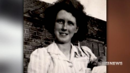 Before social gatherings, Molly worked for Silverchain in WA as a home care assistant, just after she emigrated to Perth in 1964 as a 10 pound pom from Norfolk.
