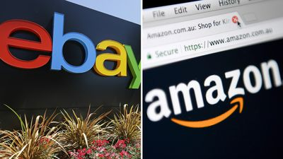 Will Amazon survive the test of time in Australia?