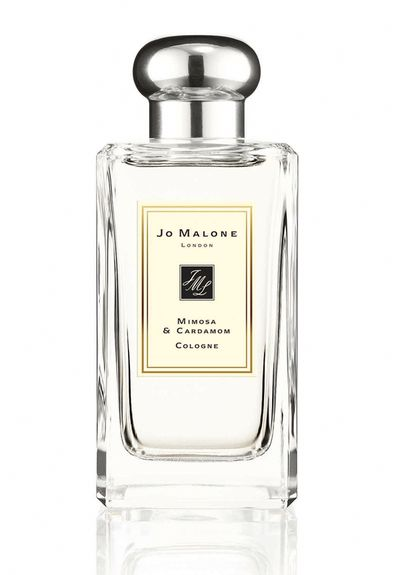 <p>Embrace a light, fresh fragrance to complement warmer days ahead. Whether you prefer a classic floral or something a little more unexpected, there's something for everyone this season.</p>