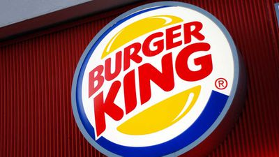 Man accidentally charged $1000 for Burger King deal