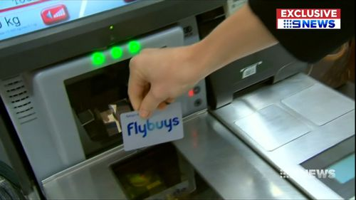 Coles and Wesfarmers have hired digital veteran John Markovsky as the new head of their loyalty program Flybuys.
