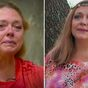 Carole Baskin gets emotional as she opens up about Tiger King doco