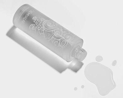 "<a href=""https://www.aniqa.com.au/shop/toners-essences/cremorlab-mineral-treatment-essence"" target=""_blank"" draggable=""false"">Cremorlab Mineral Treatment Essence, $58.</a>"