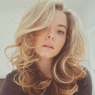 Sasha Pieterse: Now