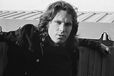 "<b>Died:</b> 1971<br/><P><br/>The Doors frontman died in the bathtub of his Paris apartment, with the official cause of death listed as ""heart failure"". It is assumed Jim was using heroin when he died."