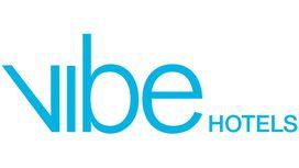 Vibe Hotel Surfers Paradise