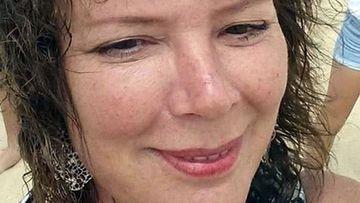Convicted rapist admits to brutal murder of beloved mother