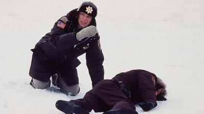 1996 – Fargo (8.2)