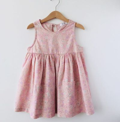 "<a href=""https://playetc.com.au/product/gracie-dress-pink-floral/"" target=""_blank"" title=""Play Etc GracieDress"" draggable=""false"">Play Etc Gracie Dress</a>, $62.00<br />"