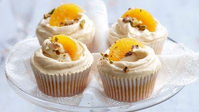 "<a href=""http://kitchen.nine.com.au/2016/05/05/16/18/mandarin-cupcakes"" target=""_top"">Mandarin cupcakes</a>"