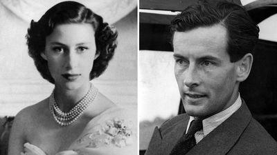 True love denied due to divorce: Princess Margaret
