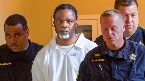 Ledell Lee always claimed he was innocent of the murder of Debra Reese.