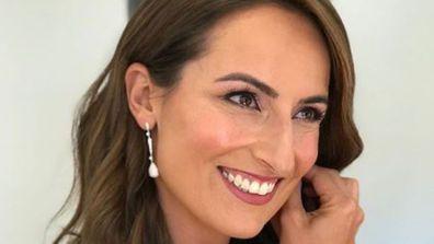 Jayne Azzopardi