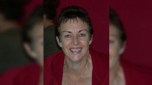 SA woman killed by lover abandoned 'like road kill'