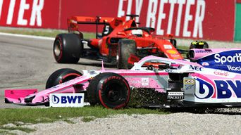 F1 news, highlights and latest headlines – Wide World of Sports
