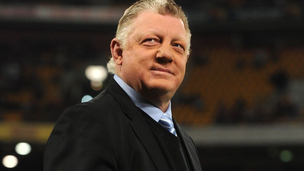 State of Origin 2018: Phil Gould not interested in NSW assistant role