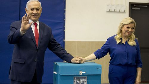 1606_nh_Netanyahu_2