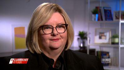 Magda Subanski to host The Weakest Link
