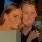 Jodi Gordon's new man revealed to be executive Sebastian Blackler