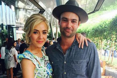 In 2014, Australia got its own swinging '60s drama in <i>Love Child</i>, set in a hospital for unwed mothers in Kings Cross, Sydney.<br/><br/>Led by a strong female cast including Jessica Marais and Mandy McElhinney, the show was a breakout success for the Nine Network and is sure to expand its scope in 2015. Season two will see <i>Offspring</i>'s Matthew Le Nevez (aka Dr Patrick, how we miss thee) join the cast. #SWOON. No air date has been announced as yet.<br/><br/>Image: Jessica Marais and Matthew Le Nevez. Nine.