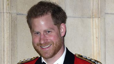 Prince Harry, the Duke of Sussex, turns 36 on 15 September 2020.