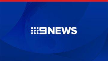 WA News - 9News - Latest updates and breaking headlines
