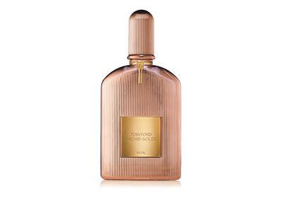 "<a href=""http://shop.davidjones.com.au/djs/en/davidjones/orchid-soleil-eau-de-parfum-50ml"" target=""_blank"">Tom Ford Orchid Soleil EDP, (50ml) $190.</a>"