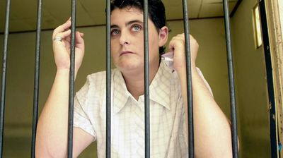 <p>RENAE LAWRENCE, 37</p><p> THEN: Lawrence, of Wallsend, in Newcastle's west, also worked at Eurest. She was down on her luck, having broken up with her partner, and had money troubles when she was drafted in to the Bali Nine plot. </p><p> NOW: Serving 20 years in Bangli, Bali. Lawrence was moved out of Kerobokan jail after her plot to kill a prison guard was discovered. She has since been rewarded reductions to her sentence for good behaviour and may soon be eligible to seek parole. </p><p></p>
