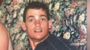 What happened to missing Queensland soldier Sean Sargent 18 years ago?