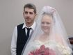 Newlywed couple killed minutes after wedding