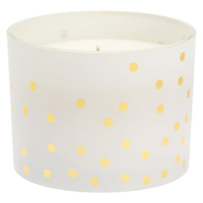 <strong>Scent: Sweet orange, mint and rosemary</strong>