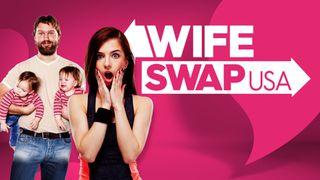 wife swap us