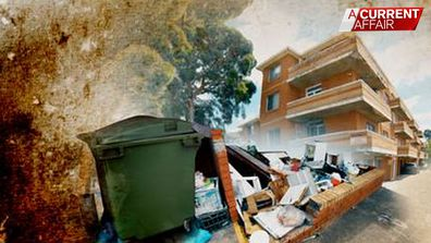 Why an Aussie neighbourhood has been dubbed 'Cabramatta dump'