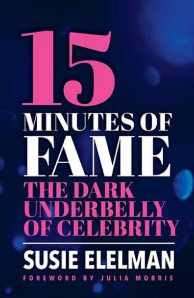 Susie Elelman book celebrity