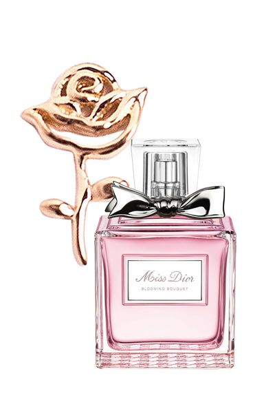 "<a href=""http://shop.davidjones.com.au/djs/en/davidjones/dior-miss-dior-blooming-bouquet-edt-100ml"" target=""_blank"">Miss Dior Blooming Bouquet, $198 (100ml, EDT), Dior</a>"
