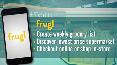 five apps to help you slash your grocery bill 9honey