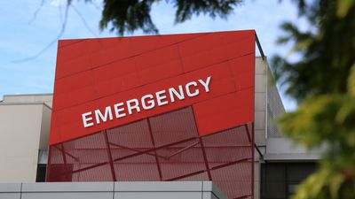 "<p><strong>WINNER: Hospital security</strong></p> <p>$2.5 million has been set aside for hospital security staff and $1.5 million has been allocated to train emergency department staff to ""manage aggressive behaviours"" of patients. </p>"