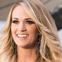 Carrie Underwood shamed for what she wore to son's soccer game