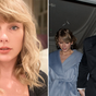 Why fans think Taylor Swift and Joe Alwyn are engaged