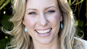 Justine Damond's family 'deeply concerned'