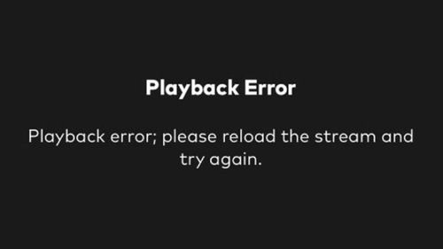 Optus is under fire for streaming problems during the World Cup.