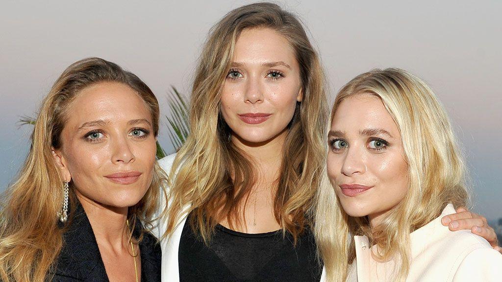 Elizabeth Olsen slams magazine for photoshopping