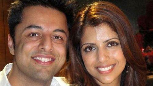 Bride's family slams 'honeymoon murder' millionaire's acquittal
