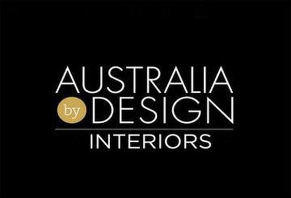 Australia By Design: Interiors