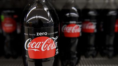 Cost of Coke to increase to cover container deposit scheme