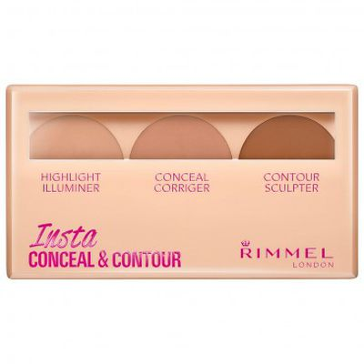 Rimmel Insta Conceal and Contour, $9.47